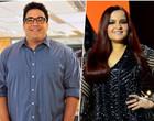 15 celebridades que mudaram muito depois de fazer cirurgia bariátrica