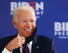 Eleições dos EUA: Pensilvânia e Nevada certificam vitória de Joe Biden