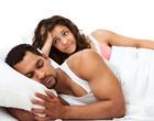Seis coisas que as mulheres mais reparam nos homens na hora do sexo