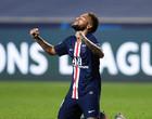 Neymar é indicado ao prêmio de melhor do mundo da Fifa; veja lista!