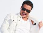 Camarote, de Wesley Safadão é a música mais tocada dos últimos 5 anos