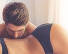 Confira dicas para o sexo anal com a parceira ter muito mais prazer
