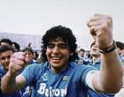 Diego Maradona sofreu infarto enquanto dormia, mostra autópsia