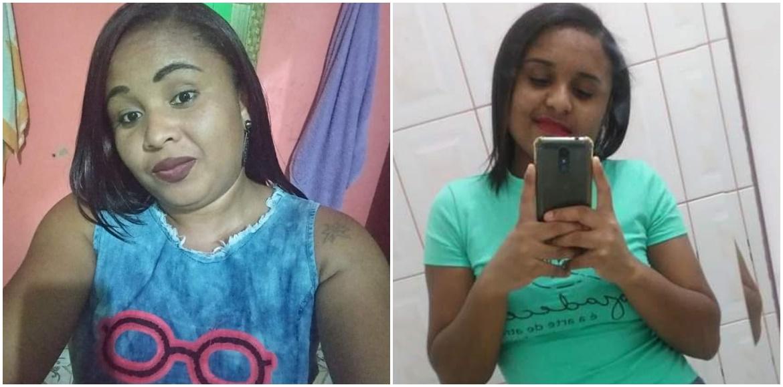 Foragido de penitenciária é suspeito de ter matado primas no Piauí - Imagem 1