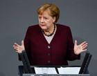 Alemanha se prepara para campanha de vacinação em massa contra Covid