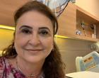 Senadora Kátia Abreu recebe alta após 7 dias internada com Covid em SP