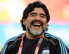 Médico de Diego Maradona é acusado por homicídio culposo