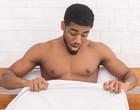 Confira oito coisas que podem fazer o homem brochar no sexo