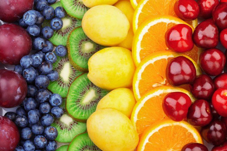 Comer frutas pode prevenir o câncer de mama - Imagem 1