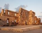 Iphan conclui obras nas Ruínas da Igreja de São Bento, em Maragogi, AL