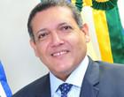 Piauí no STF: artigo do advogado Everaldo Patriota
