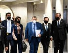 Piauiense Kassio Nunes toma posse como ministro do STF hoje (05)