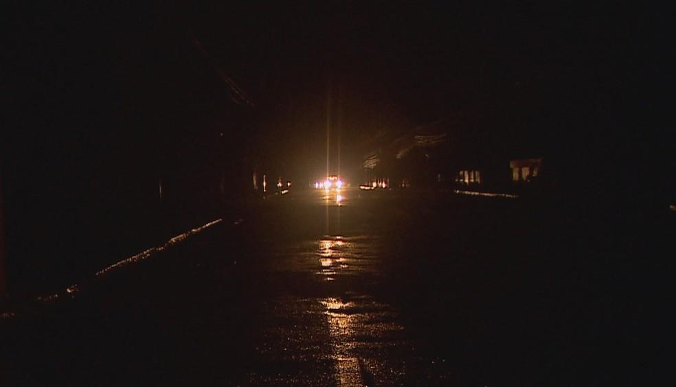Após cinco dias de apagão no Amapá, energia começa a voltar - Imagem 3
