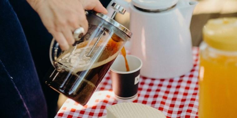 Rotas do Café e das Quitandas, em Minas, despontam e agradam turistas
