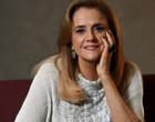 Aos 74 anos, Marieta Severo é diagnosticada com Covid-19