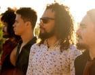 Boca da Noite apresenta a banda Neanderthais nesta quarta-feira