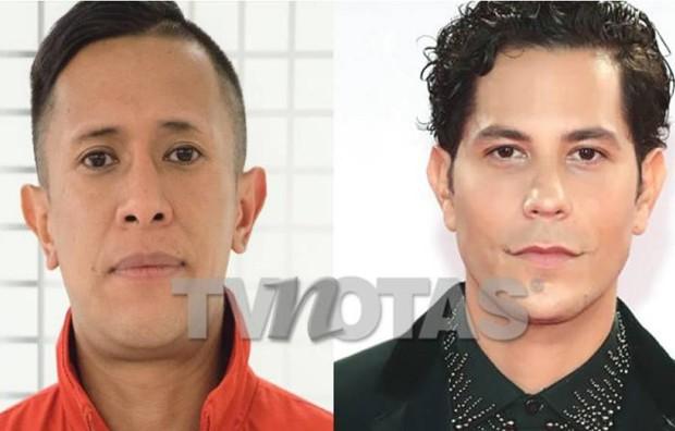 Garoto de programa Josh acusa ex-RBD de lhe transmitir HIV