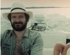 Boni Bonita, filme de Caco Ciocler, estreia nas plataformas digitais