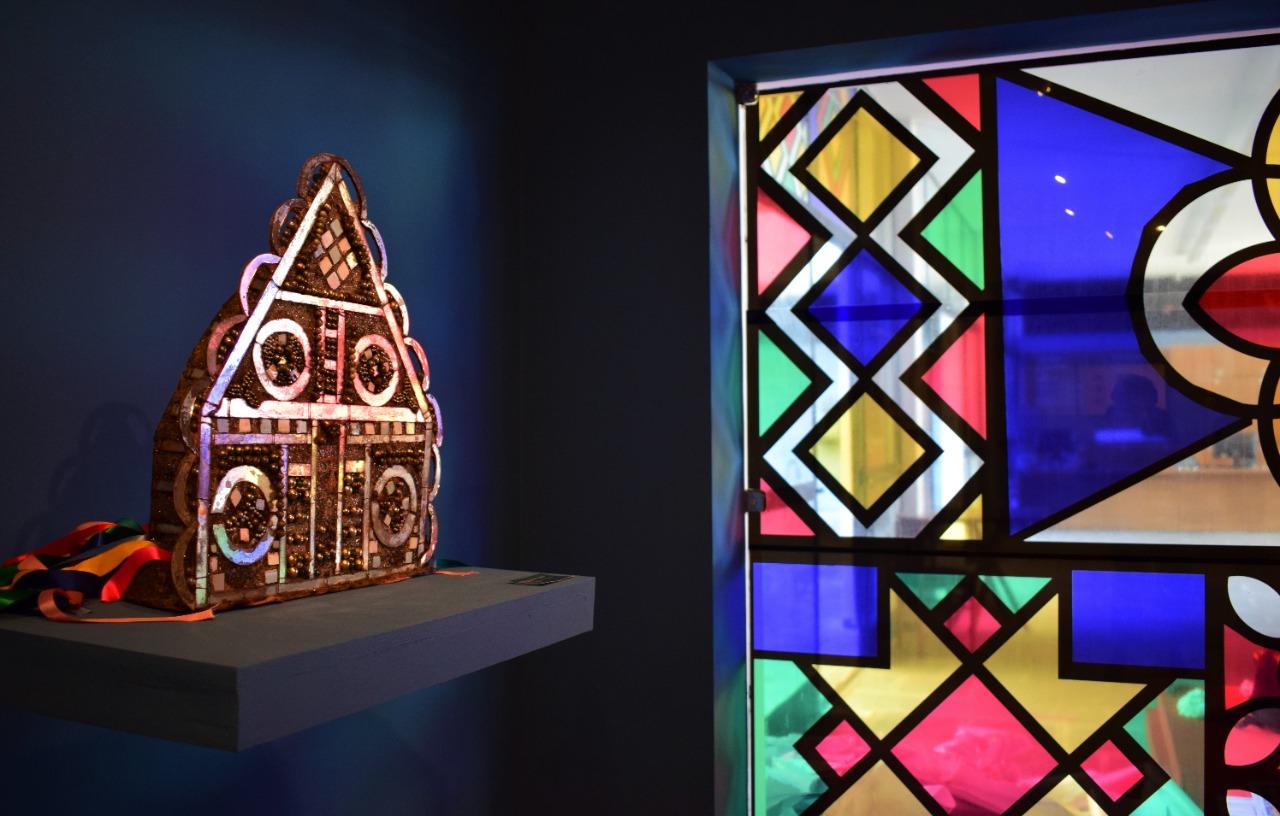 Fundação Joaquim Nabuco abre a exposição Presente da Natal  - Imagem 3