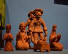 Fundação Joaquim Nabuco abre a exposição Presente da Natal