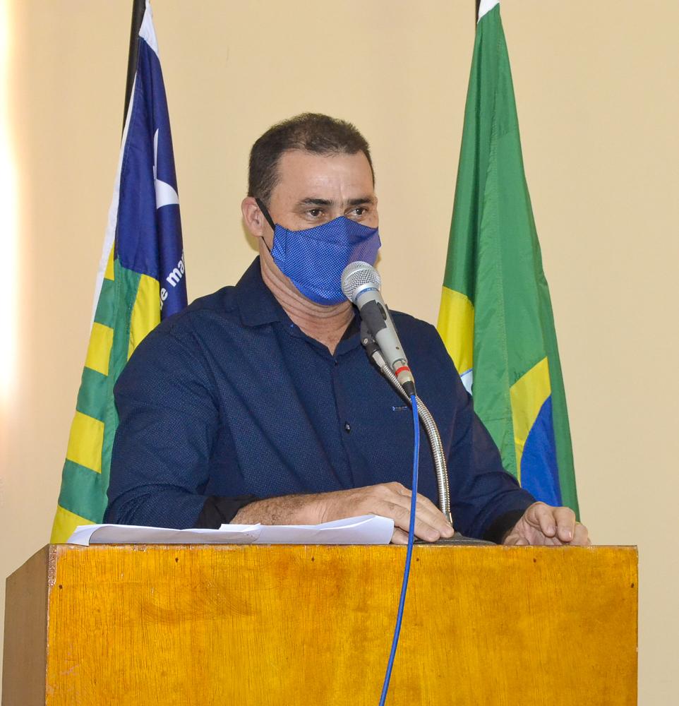 Prefeito eleito Genival Bezerra é diplomado pela Justiça Eleitoral - Imagem 21