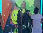A Fazenda 12: Xuxa faz live e comenta sobre Cartolouco com Luiza