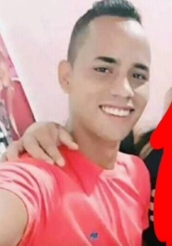 Acusado de matar radiologista em Teresina é preso em São Paulo - Imagem 2