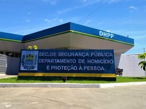 Acusado de matar radiologista em Teresina é preso em São Paulo - Imagem 1