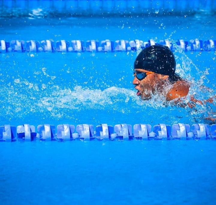 Atleta piauiense de 12 anos está em busca de patrocínio para treinos - Imagem 1