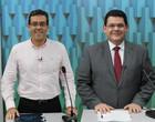Adiado por apagão, 2º turno da eleição em Macapá ocorre neste domingo