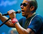 Ecad divulga músicas mais tocadas nos últimos 10 anos no Nordeste