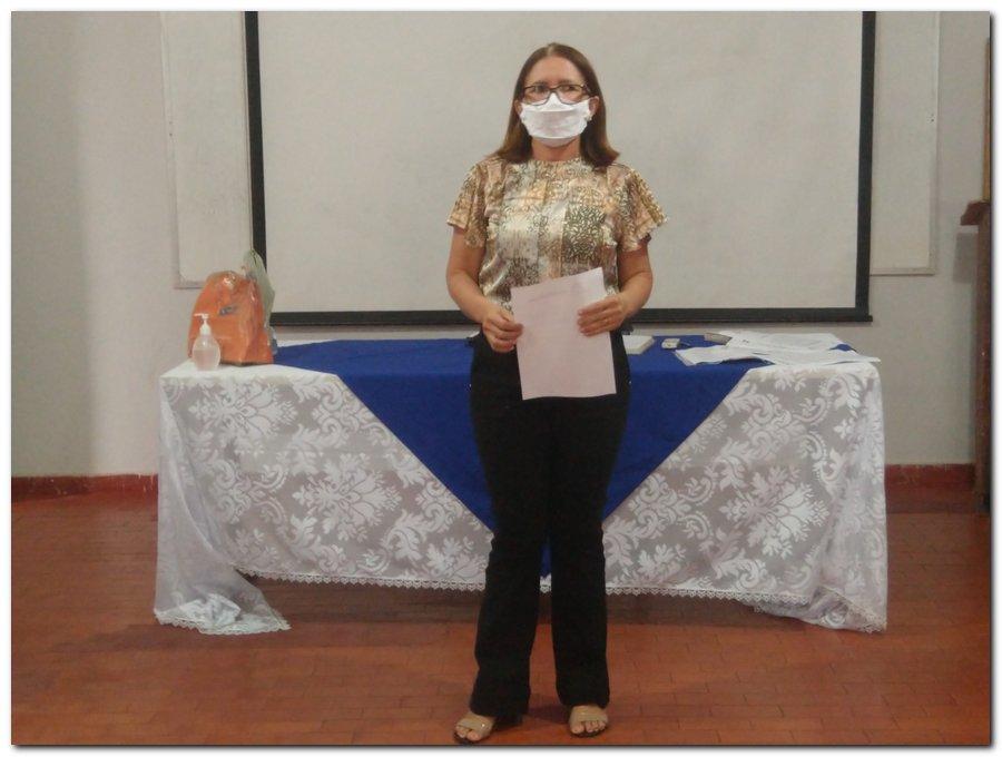 Agentes culturais do município foram contemplados com Bolsa Estímulo - Imagem 4
