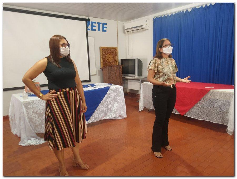 Agentes culturais do município foram contemplados com Bolsa Estímulo - Imagem 9