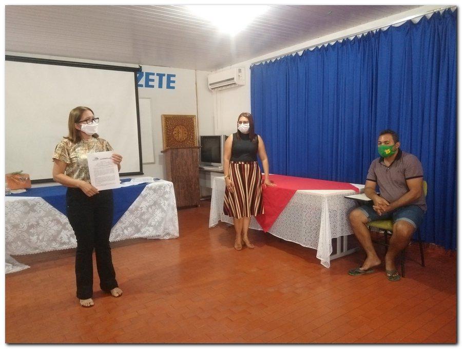Agentes culturais do município foram contemplados com Bolsa Estímulo - Imagem 5