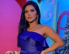 Após festa de Carlinhos Maia,Mileide Mihaile testa positivo para Covid