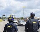 Concurso da Polícia Rodoviária Federal é autorizado para 1.500 vagas