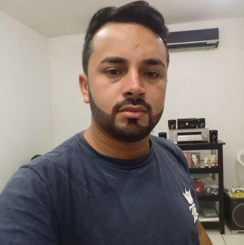 Funcionário da Equatorial é executado a tiros na região norte do Piauí - Imagem 1