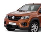 Assine Ganhe sorteia mais um Renault Kwid neste sábado (05); participe