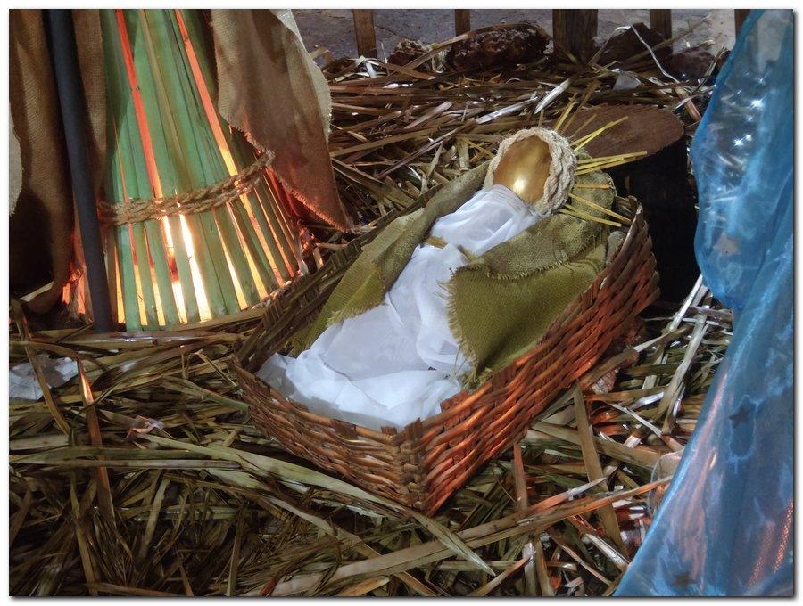"""Projeto """"Um Sonho de Natal""""-Inhuma - Imagem 8"""