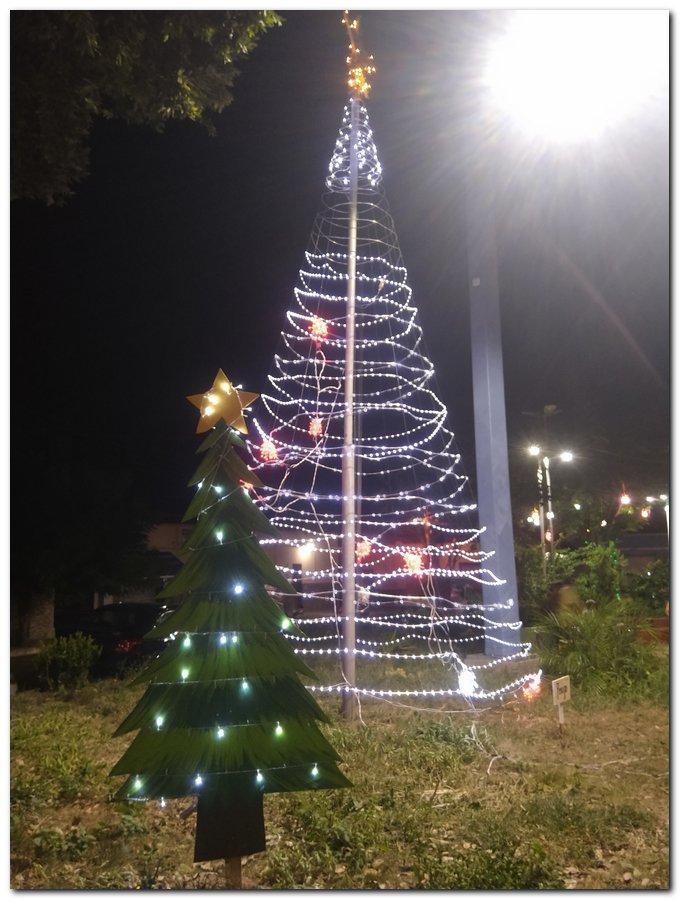 """Projeto """"Um Sonho de Natal""""-Inhuma - Imagem 62"""