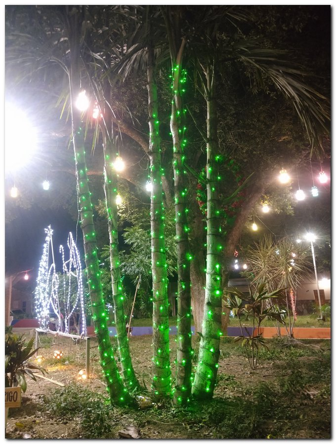 """Projeto """"Um Sonho de Natal""""-Inhuma - Imagem 65"""