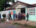 No Macapá, mais de 292 mil eleitores vão às urnas neste domingo