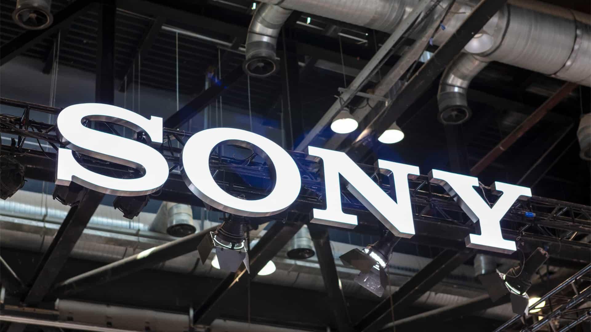 Sony vende fábrica de Manaus para Mondial e deixará Brasil em 2021