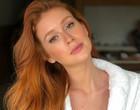 """""""Pistola"""", Marina Ruy detona festas: """"Covid não vai ficar em 2020"""""""