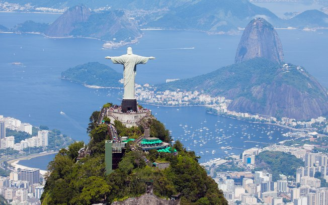 Rio: O que você precisa saber sobre o carnaval na cidade maravilhosa - Imagem 1