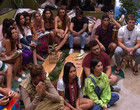 Saiba como cada signo do zodíaco se comporta no Big Brother Brasil