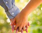 Vibrando amor e paz! Veja os 6 signos que terão uma semana incrível