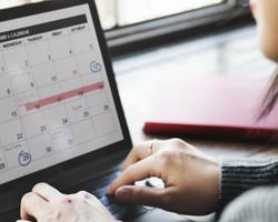 Feriados 2020: o calendário de folgas nacionais