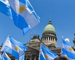Internacional:  10 motivos para viajar para Argentina