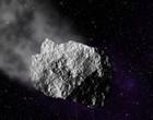 Asteróide de um quilômetro passa pela terra em cinco dias
